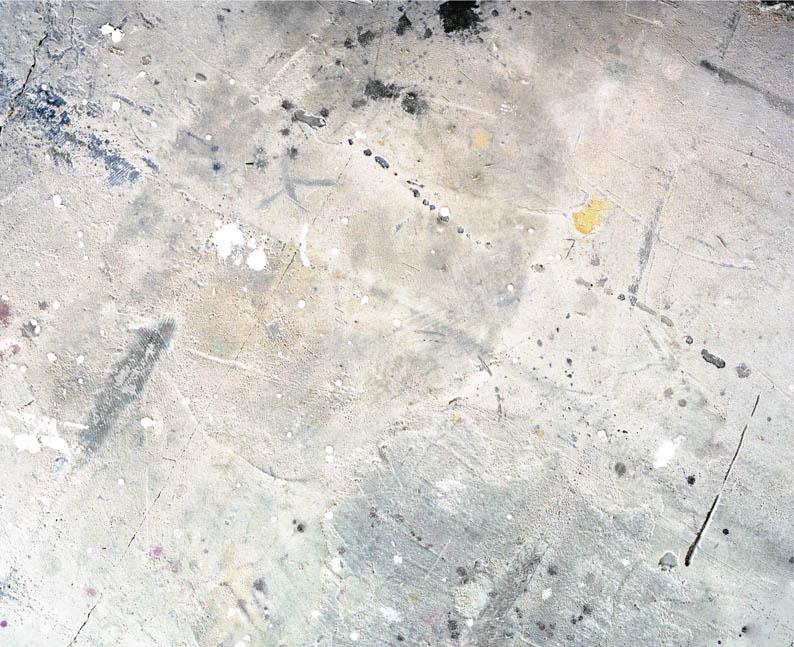 Roland Floor
